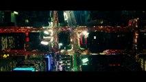 John Wick 2 avec Keanu Reeves : bande-annonce du film.
