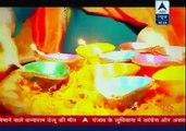 Kumkum Bhagya October 13 2016 | Indian Drama | Latest Updates Promo |Latest Serial 2016 |
