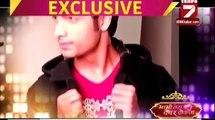 Kasam Tere Pyaar Ki  - 14th October 2016   Latest Updates  Colors Tv Serials   Hindi Drama News 2016