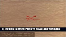 [PDF] Crucifixion Full Collection