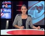 13 EKİM 2016 DÜZCE TV ANAHABER