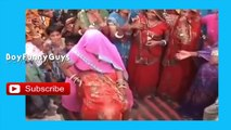 Indian Funny Whatsapp Videos   It happens only in India   Desi Pranks Clips