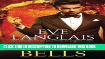 [PDF] Hell s Bells (Welcome to Hell) (Volume 6) Popular Online