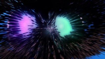 Trailer de lancement de Until Dawn : Rush of Blood