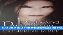 [PDF] Highland Protector  (MacCoinnich Time Travel) (Volume 5) Popular Online