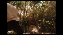 [DON] Top best  fight scenes ever in hollywood movies ||best action movies || martial arts fight