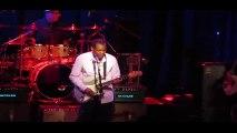 The Robert Cray Band - I Shiver (De Casino,St.Niklaas Belgie 12-10-2016)