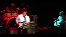 The Robert Cray Band -The Things You Do To Me (De CasinoBelgie 12-10-2016)