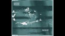 Muse - Nishe, Bordeaux Krakatoa, 01/14/2000