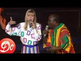 Dorothée : Ho, Doulou ! (Live Bercy 94)