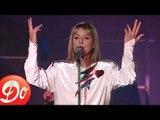 Dorothée : Chanson pour un garçon (Live Bercy 94)