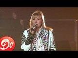 Dorothée : Toute ma vie j'ai chanté du Rock'n'roll (Live Bercy 94)