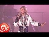 Dorothée : 2394 (Live Bercy 94)