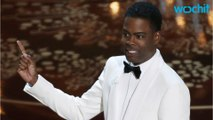 Chris Rock to Star in Two Netflix Stand-Up Specials