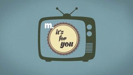 Trailer | Μακεδονία TV