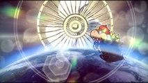Paper Mario Color Splash {Wii U} прохождение часть 62 на русском