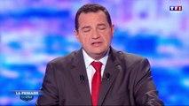 """Primaire Les Républicains : """"J'ai un problème avec l'islam"""", déclare Jean-Frédéric Poisson"""