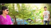 Bangla new music video 2016 by fa sumon vab koira tor songge