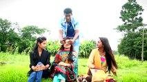 Bangla new song 2016 tor jorno by FA SUMON