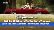 [PDF] Top Gear s Midlife Crisis Cars Popular Colection