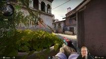 AWP GOTT  Counter-Strike  Global Offensive #161