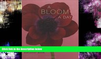 Popular Book A Bloom a Day: A Fortune-Telling Birthday Book