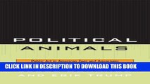 [PDF] Political Animals: Public Art in American Zoos and Aquariums Popular Colection