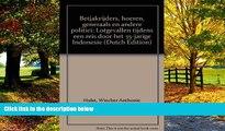 Books to Read  Betjakrijders, hoeren, generaals en andere politici: Lotgevallen tijdens een reis