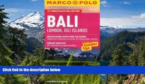 Must Have  Bali Lombok Gili Islands Marco PoloGuide (Marco Polo Guides)  Premium PDF Full Ebook