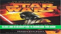 [PDF] Star Wars: Dark Lord - The Rise of Darth Vader (Star Wars) Popular Colection