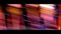 Befikre Official Trailer - Aditya Chopra - Ranveer Singh - Vaani Kapoor - HDEntertainment