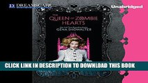 [PDF] The Queen of Zombie Hearts (White Rabbit Chronicles) Full Online