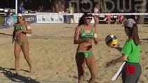 Beach Volleyball Rio 2016 Olympics Players Larissa_Talita At Porec Major-5Ng733lOplA