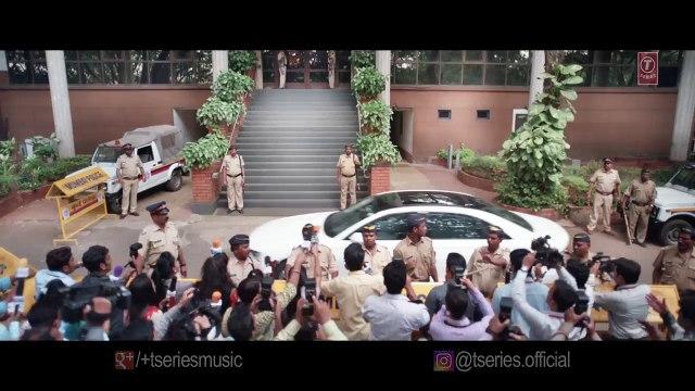Wajah Tum Ho Trailer Movie 2016 _ Vishal Pandya _ Sana Khan, Sharman & Gurmeet Rajniesh
