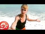 Vive les vacances : Dorothée jette toute son équipe à l'eau ! (Club Dorothée)