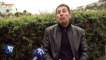"""Attentat de Nice: """"C'était le summum de l'inhumain"""", le témoignage de sauveteurs traumatisés"""