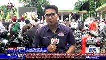 Unjuk Rasa Ahok, Ormas Islam Bergerak dari Masjid Istiqlal ke Balai Kota