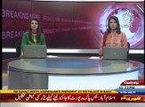 Punjab aur Balochistan Public Service Commission mein bahut corruption hai Rana Hayat
