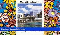 Full [PDF]  Mauritius North: Port Louis, Pamplemousses and Riviere du Rempart (Photo Albums)