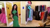 WWE Paige Sexy Hot Moments Of All Time   WWE Diva Paige Sexy and Hidden moments 2016