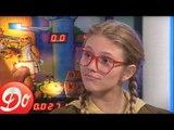 Premiers Baisers : le premier épisode (1991)