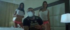 Arsho feat  Ararat 94 & Sone Silver - 92 Or // Armenian Rap