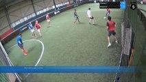 Equipe 1 Vs Equipe 2 - 14/10/16 12:52 - Loisir Bezons (LeFive) - Bezons (LeFive) Soccer Park
