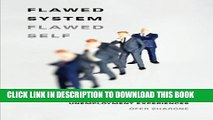 [Read PDF] Flawed System/Flawed Self: Job Searching and Unemployment Experiences Ebook Free