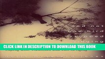 [PDF] And Not One Bird Stopped Singing: Coping with Transition and Loss in Aging Full Online