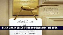 [PDF] Heads in Beds: A Reckless Memoir of Hotels, Hustles, and So-Called Hospitality Full Colection