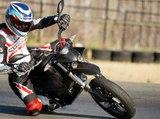 Moto électrique : la Zero FXS ZF6.5 à l'essai sur Auto-Moto