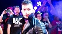 Finn Balor RETURNING for Royal Rumble? John Cena Taking Time Off | Wrestling Report