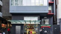 Commercialproperty2sell : Retail Shop For Sale In Potts Point Sydney Eastern Suburbs