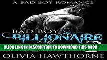 A BAD BOY declamation piece by Arien Hanley Dango - video